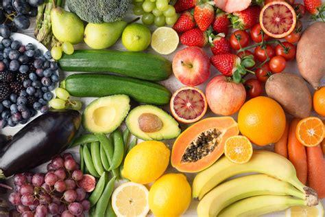 buah  baik  diet  kesehatan honestdocs