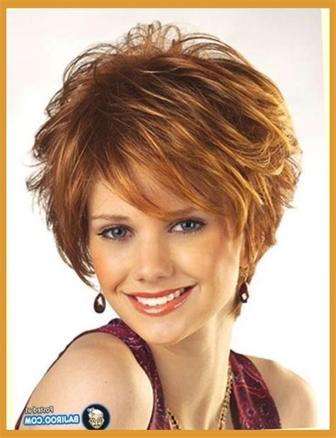 haircuts that flatter a fat face flattering hair cuts for double chins short hairstyle 2013