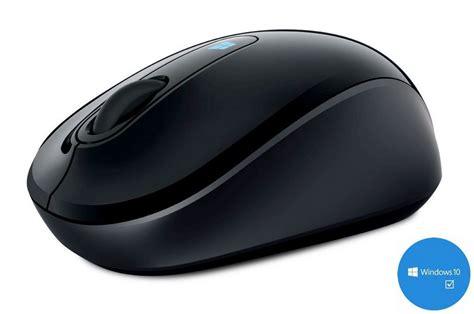 Mouse Wireless Bentuk Mobil microsoft mobile maus 187 sculpt mobile mouse wireless