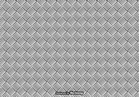 crosshatch pattern vector free crosshatch seamless pattern vector download free