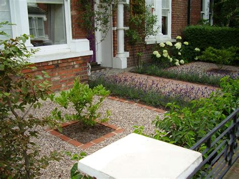 Ideas For Gardens In Front Of House The World S Catalog Of Ideas