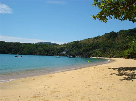 worlds best beaches ilha grande the worlds best beaches south america