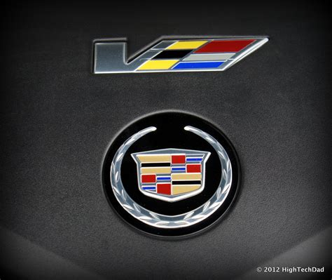 cadillac v emblem file engine emblems 2012 cadillac cts v coupe