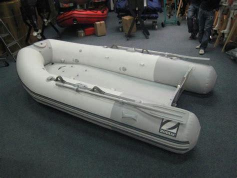 rubberboot zodiac te koop nieuwe zodiac rubberboten aktieprijzen rubberboten