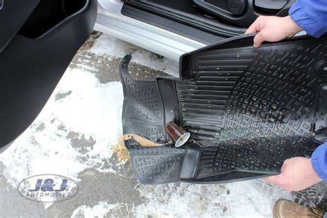 tappeti di gomma per auto 3d tappeti tappetini auto in gomma su misura per land