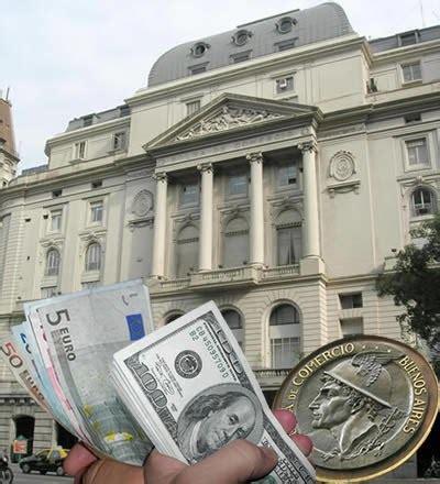 banco san giorgio 191 cu 225 l fue el primer banco mundo preguntas y respuestas