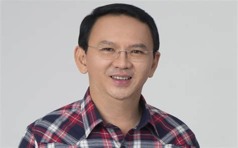 ahok quora what do you think about the on going collapse of the so