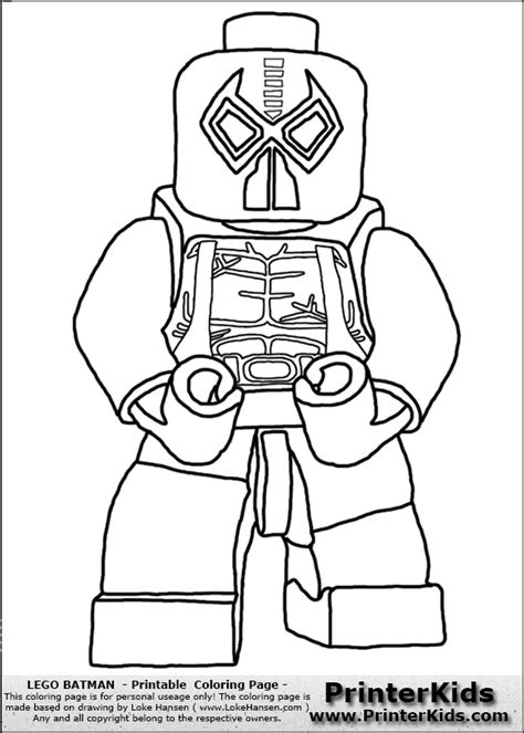 lego movie batman coloring pages the lego batman movie coloring pages coloring home