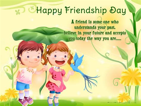 day best friend quotes 25 touching friendship quotes picshunger