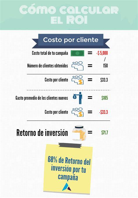 como calcular el sueldo diario 2016 como calcular el salario 2016 como calcular el ispt 2014
