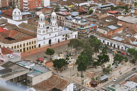 municipio de bucaramanga inicio floridablanca el municipio dulce de colombia