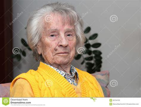 women over 90 happy oldere woman over 90 stock photos image 30734133