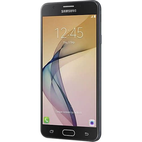 Samsung J7 Prime 32gb Electronics Cell Phones Samsung Samsung J7 Prime