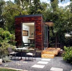 Backyard Garden Design Plans