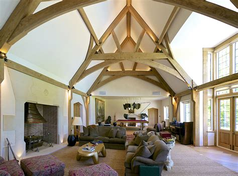 design house crafts uk arts and crafts inspired house witcher crawford architects