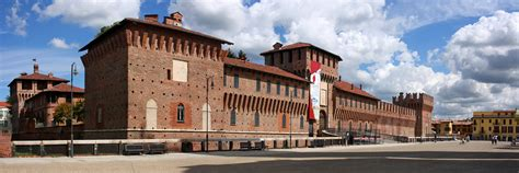 veneto novara sforzesco di galliate