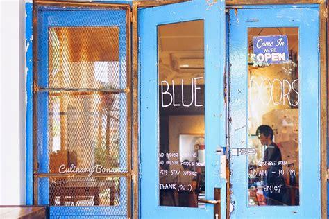 Coffee Maker Di Bandung 10 coffee shop di bandung yang paling asyik