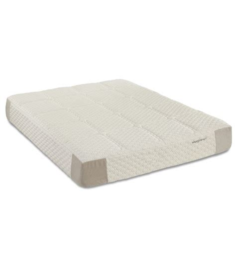 Size Memory Foam Mattress by 10 Quot Size Memory Foam Mattress Us Furniture Discount