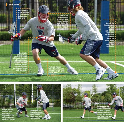 lacrosse dodging tips 2013 april archive top cheddar