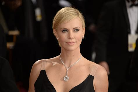 fast and furious 8 charlize theron is the new v charlize theron joins the cast of fast furious 8 93 3 fm
