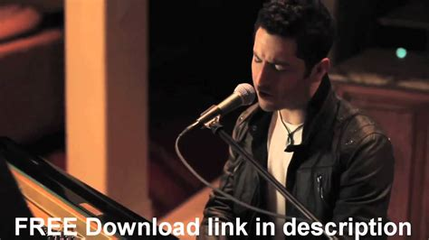 download mp3 boyce avenue closer diddy coming home remix destorm ft boyce avenue free