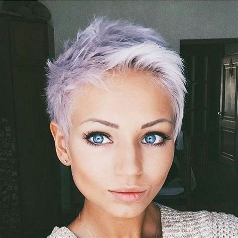 edgy haircuts boston 645 best images about short hair 2017 on pinterest
