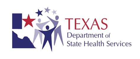 department of health care services recovery section city of marshall texas official site