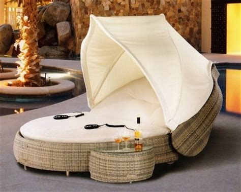 big comfy outdoor chair 17 best images about chaise lounge or big comfy chair for