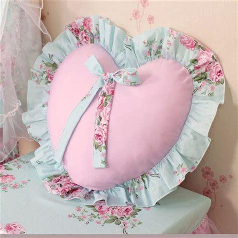 Princess Sofa Bed by Lace Rustic Ruffle Flower Cushion Princess Sofa