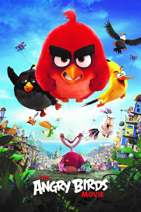 the angry birds movie 2016 netflix nederland films the angry birds movie 2016 the movie