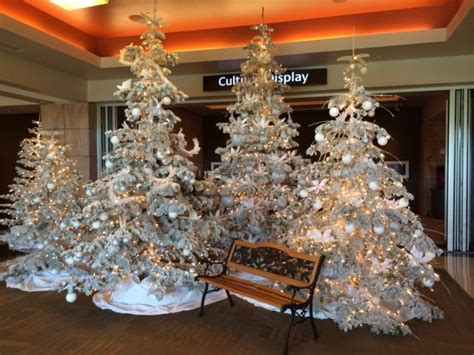 top ten hotel lobby christmas decorations 17 best images about winter on interiors trees and