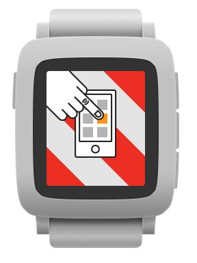 reset android clock pebble time android reboot recovery mode factory reset