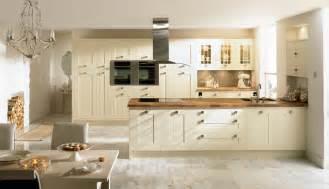 top kitchen designers uk affordable luxury kitchens john nicholls