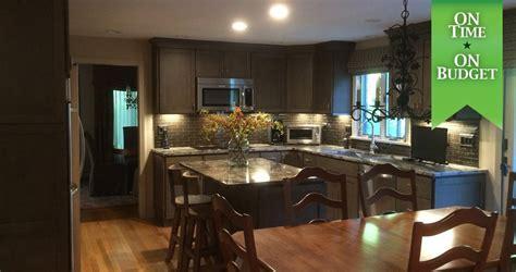 Rhode Island Kitchen And Bath Rhode Island Ri Kitchen Amp Bathroom Remodeling