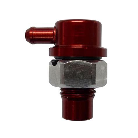 boat fuel tank vent check valve newton fuel tank vent valve thv45 from merlin motorsport