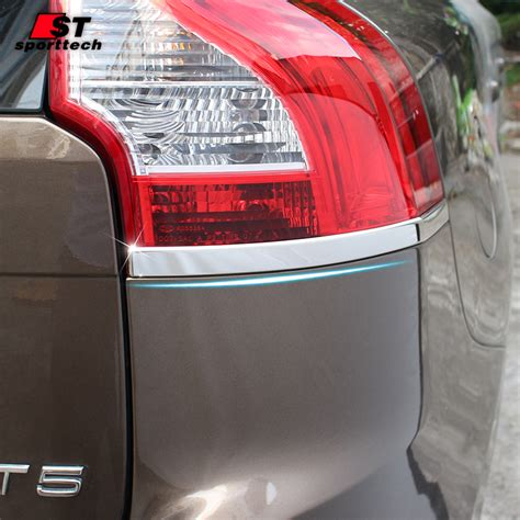tail light cover cost compare prices on custom tail light covers online