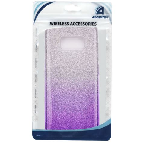 Invisible Armor Tpu Screen Guard Samsung Galaxy S8 for samsung galaxy s8 plus glitter hybrid tpu gradient cover ebay