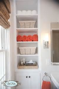 Every shower should have one of these fabuloushomeblog com