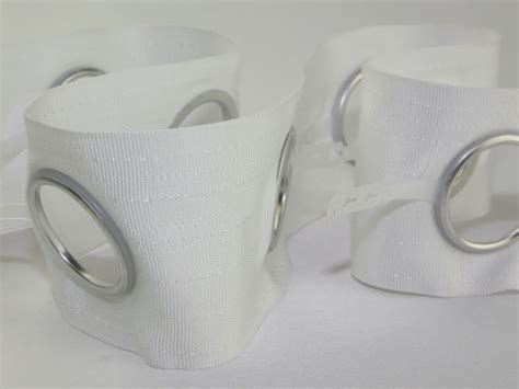 curtain eyelets and tape curtain eyelets and tape 28 images eyelet tape for
