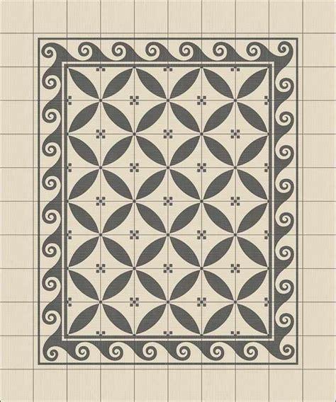 Alte Bodenfliesen Kaufen 2447 by Historische Fliesen Platte Verlegemuster Alt Zahna Kaufen