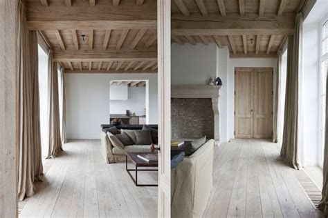 inrichting woonkamer hout jouw woonkamer landelijk inrichten 15 voorbeelden