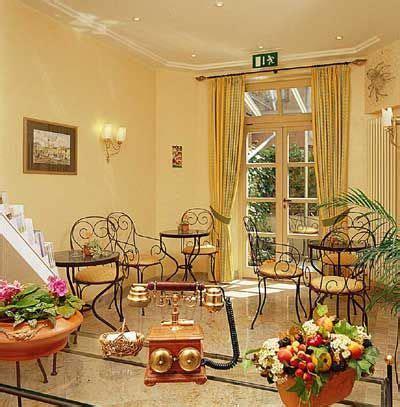 hauser hotel munich md hotels neue namen f 252 r traditionshotels in aurach k 246 ln