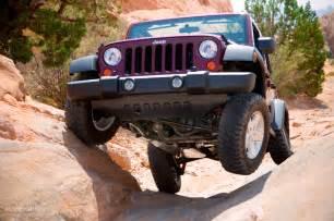 jeep wrangler unlimited rubicon specs 2006 2007 2008