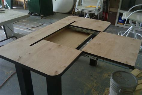 cool diy desk the diy studiodesk office lifehacker australia