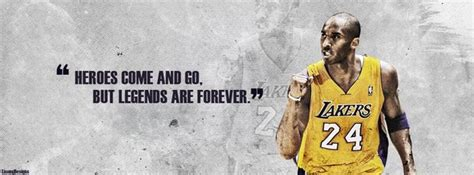 Fb Kopbi | kobe bryant fb cover photo by lisong24kobe on deviantart