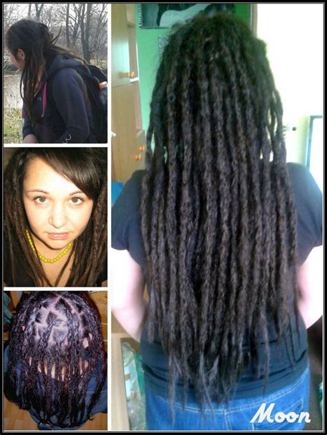 17 best ideas about silky dreads on pinterest faux locs best 25 silky dreads ideas on pinterest marley braids