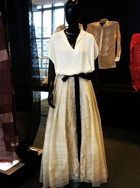 134 best Filipiniana dresses / gowns {Philippine