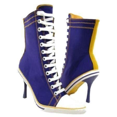 converse with high heels converse heels ebay