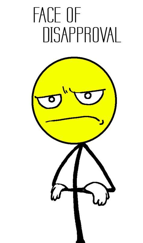 Reddit Meme Faces - disapproval face reddit images