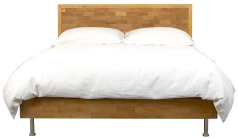 bed blocks bed blocks 28 images etac ben bed block etac com wood block legs for your beam
